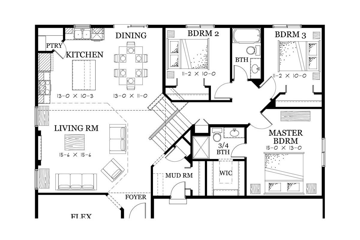 Webart 320 15th Street Main Floor